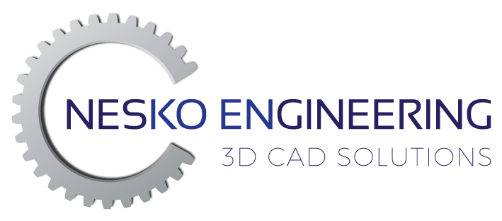 NESKO ENGINEERING