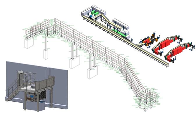 NESKO Engineering