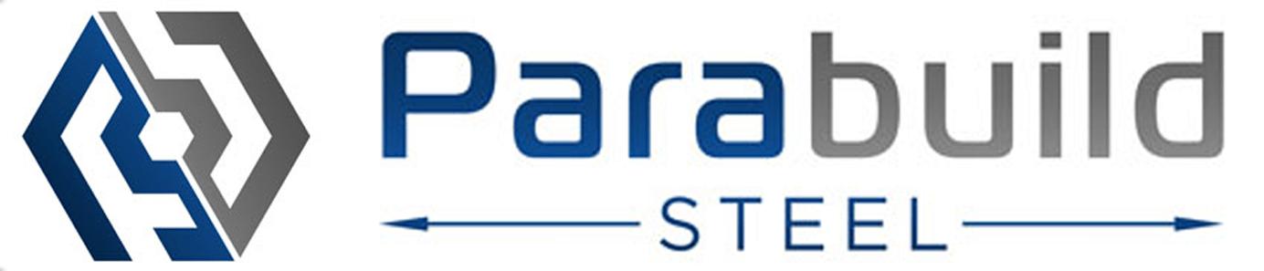 Parabuild-logo