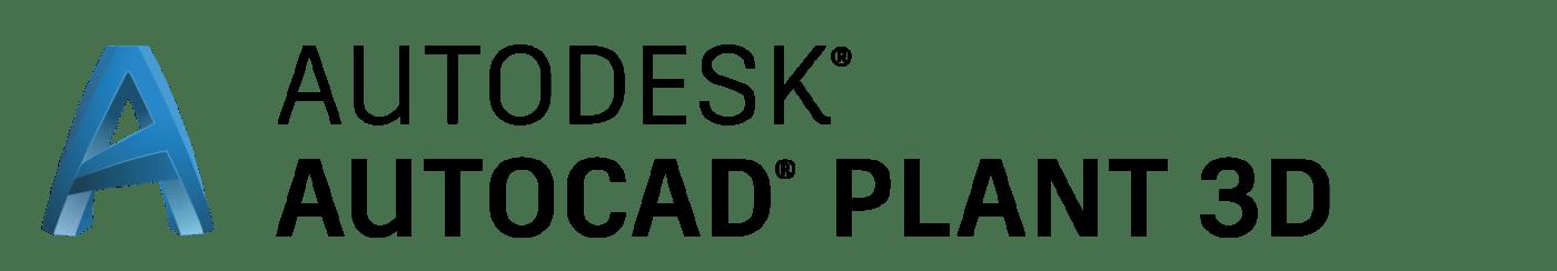 autocad-plant-3d-logo